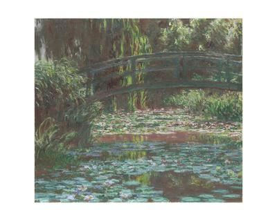https://imgc.artprintimages.com/img/print/water-lily-pond-1900_u-l-pgiofh0.jpg?p=0