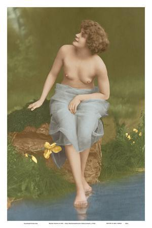 https://imgc.artprintimages.com/img/print/water-nymph-classic-vintage-french-nude-hand-colored-tinted-art_u-l-f932hj0.jpg?p=0
