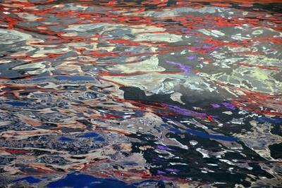 https://imgc.artprintimages.com/img/print/water-reflections-grand-canal_u-l-ppnrx00.jpg?p=0