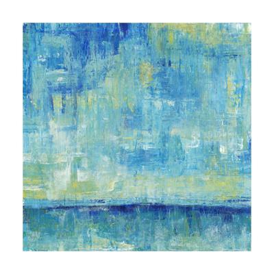 https://imgc.artprintimages.com/img/print/water-reflections-iii_u-l-q19ztaq0.jpg?p=0
