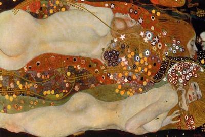https://imgc.artprintimages.com/img/print/water-serpents-ii-friends-1904-07_u-l-pt52640.jpg?p=0