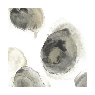 https://imgc.artprintimages.com/img/print/water-stones-iii_u-l-q12zumh0.jpg?p=0