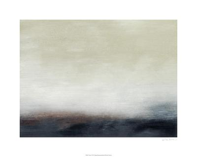 Water VI-Sharon Gordon-Limited Edition