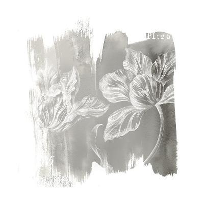 Water Wash II Neutral-Sue Schlabach-Art Print