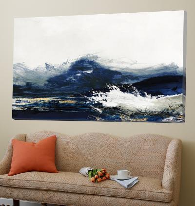 Water-PI Studio-Loft Art