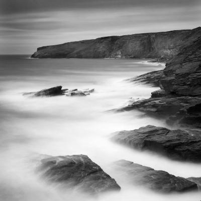 Waterabout-Craig Roberts-Photographic Print