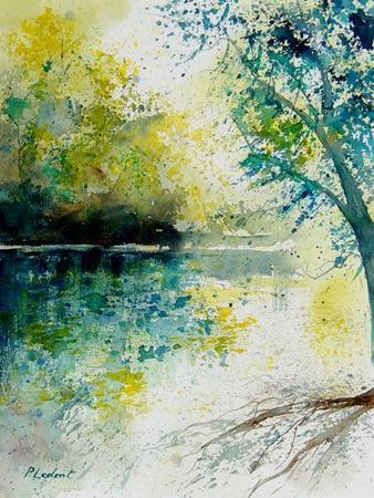 https://imgc.artprintimages.com/img/print/watercolor-130605_u-l-q1asomh0.jpg?p=0