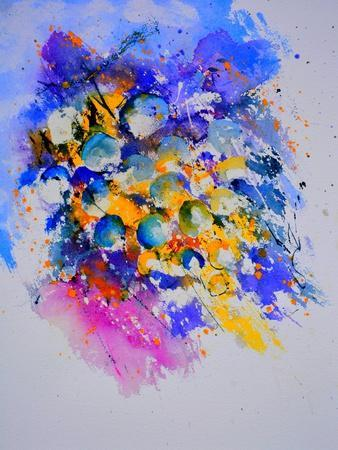 https://imgc.artprintimages.com/img/print/watercolor-785641_u-l-q1auwxs0.jpg?p=0