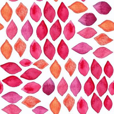 https://imgc.artprintimages.com/img/print/watercolor-abstract-seamless-pattern_u-l-q1anxog0.jpg?p=0