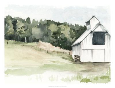 https://imgc.artprintimages.com/img/print/watercolor-barn-iii_u-l-f96yl50.jpg?p=0