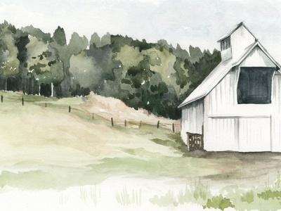 https://imgc.artprintimages.com/img/print/watercolor-barn-iii_u-l-q1bl96y0.jpg?p=0