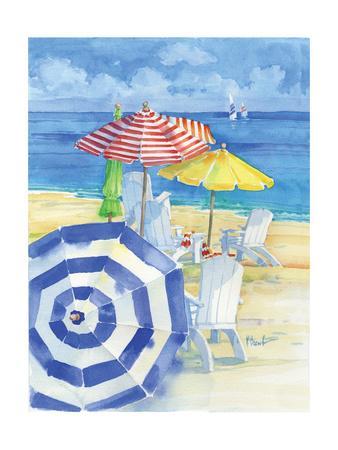 https://imgc.artprintimages.com/img/print/watercolor-beach-vertical_u-l-q19xk050.jpg?p=0