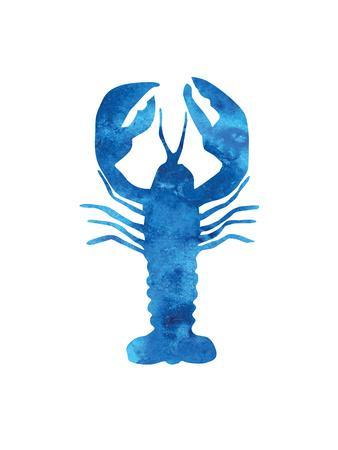 https://imgc.artprintimages.com/img/print/watercolor-blue-lobster_u-l-f8c4460.jpg?p=0