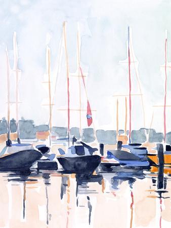 https://imgc.artprintimages.com/img/print/watercolor-boat-club-ii_u-l-q1gw4pd0.jpg?artPerspective=n