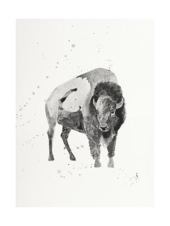 https://imgc.artprintimages.com/img/print/watercolor-buffalo_u-l-pt7wcd0.jpg?p=0