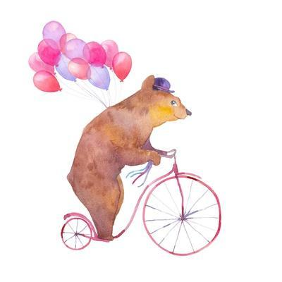 https://imgc.artprintimages.com/img/print/watercolor-cartoon-bear-on-retro-bicycle-with-air-balloons-hand-drawn-fairytale-animal-with-hat-an_u-l-q1amo2r0.jpg?p=0