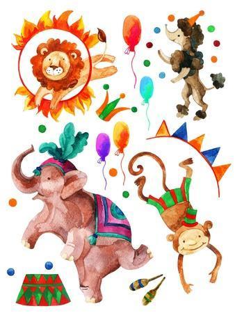 https://imgc.artprintimages.com/img/print/watercolor-circus_u-l-q12xwss0.jpg?p=0