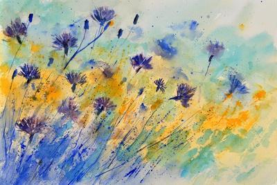 https://imgc.artprintimages.com/img/print/watercolor-cornflowers_u-l-q1arftg0.jpg?p=0