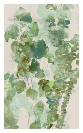 https://imgc.artprintimages.com/img/print/watercolor-eucalyptus-ii_u-l-f8hs2l0.jpg?p=0