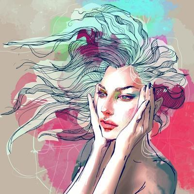 https://imgc.artprintimages.com/img/print/watercolor-fashion-illustration-with-a-beautiful-lady-with-decorative-hair_u-l-q1anb0i0.jpg?p=0