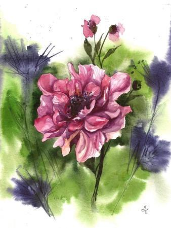 https://imgc.artprintimages.com/img/print/watercolor-garden-i_u-l-q12vcrb0.jpg?p=0