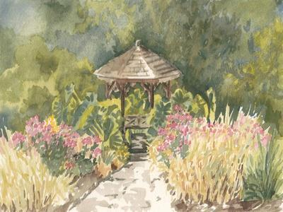 https://imgc.artprintimages.com/img/print/watercolor-garden-iv_u-l-q11adgp0.jpg?p=0