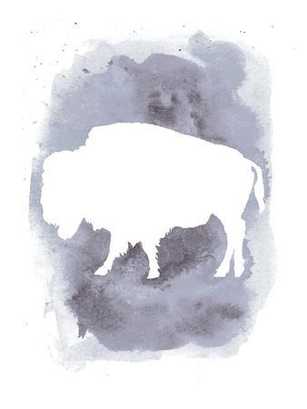 https://imgc.artprintimages.com/img/print/watercolor-gray-buffalo_u-l-f8c44h0.jpg?p=0