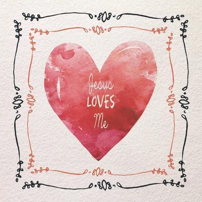 https://imgc.artprintimages.com/img/print/watercolor-heart-jesus-loves-me_u-l-f92lfd0.jpg?p=0