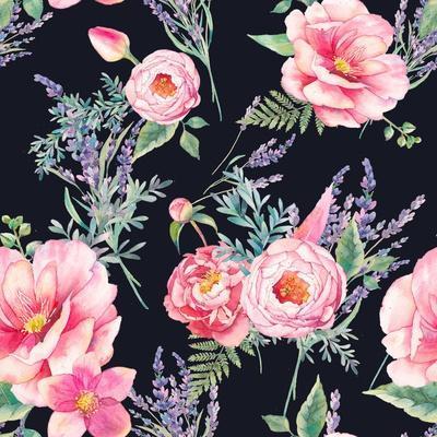 https://imgc.artprintimages.com/img/print/watercolor-lavender-and-garden-flowers_u-l-q1bzegx0.jpg?p=0