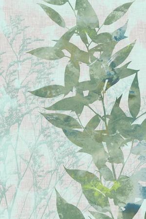 https://imgc.artprintimages.com/img/print/watercolor-leaf-panel-ii_u-l-q1a095p0.jpg?p=0