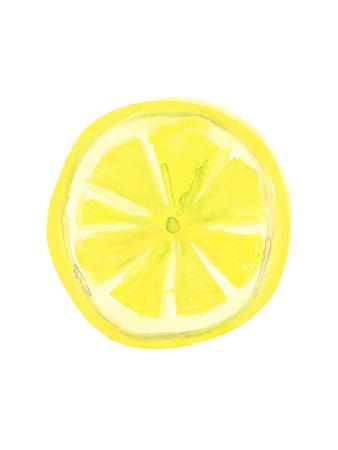 https://imgc.artprintimages.com/img/print/watercolor-lemon-slice_u-l-f95dd50.jpg?p=0