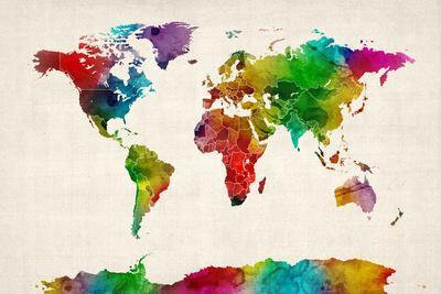 https://imgc.artprintimages.com/img/print/watercolor-map-of-the-world-map_u-l-q1aqq960.jpg?p=0