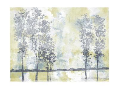 https://imgc.artprintimages.com/img/print/watercolor-mist-ii_u-l-q12zr250.jpg?p=0