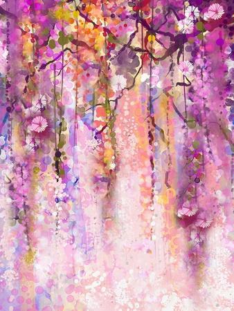 https://imgc.artprintimages.com/img/print/watercolor-painting-spring-purple-flowers-wisteria-background_u-l-pwhk2u0.jpg?p=0
