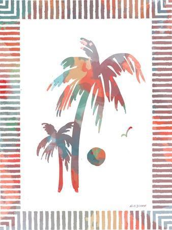 https://imgc.artprintimages.com/img/print/watercolor-palms-ii_u-l-q11gkp90.jpg?p=0