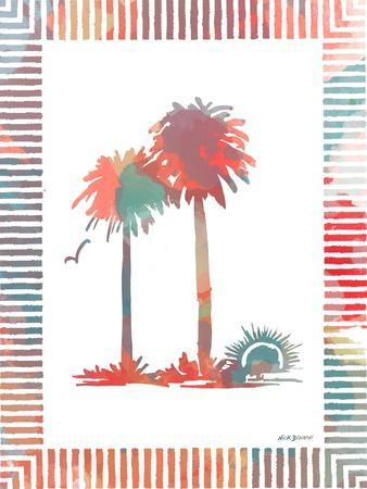 https://imgc.artprintimages.com/img/print/watercolor-palms-iv_u-l-q11gkh60.jpg?p=0