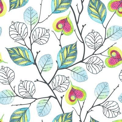 https://imgc.artprintimages.com/img/print/watercolor-seamless-pattern-with-branches-and-leaves-abstract-illustration-in-vintage-style_u-l-py1pvm0.jpg?p=0