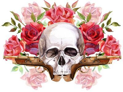 https://imgc.artprintimages.com/img/print/watercolor-skull-with-guns-and-roses_u-l-q13dv3d0.jpg?p=0