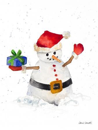 https://imgc.artprintimages.com/img/print/watercolor-snowman-ii_u-l-q1g1sdq0.jpg?p=0