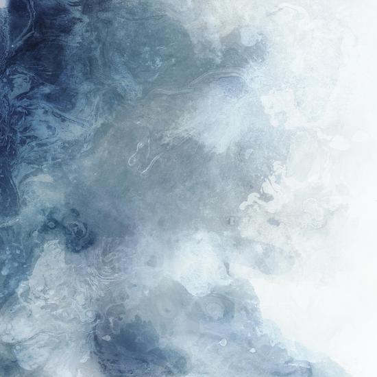 Watercolor Stain II-PI Studio-Art Print