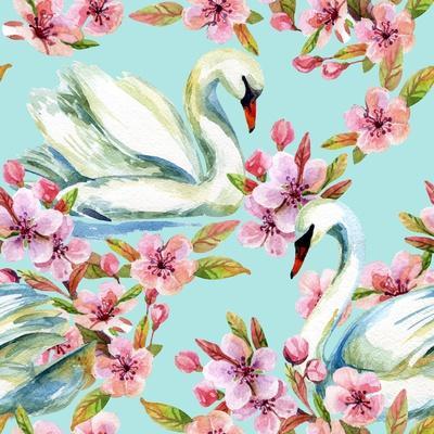 https://imgc.artprintimages.com/img/print/watercolor-swan-and-cherry-bloom_u-l-q1byn630.jpg?p=0