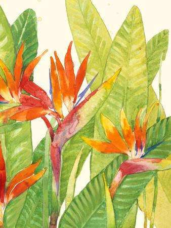 https://imgc.artprintimages.com/img/print/watercolor-tropical-flowers-iv_u-l-pyvzyq0.jpg?p=0