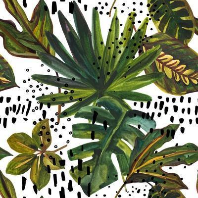 https://imgc.artprintimages.com/img/print/watercolor-tropical-leaf-pattern-unusual-leaves-on-doodle-background_u-l-q1bymf40.jpg?artPerspective=n