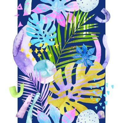 https://imgc.artprintimages.com/img/print/watercolor-tropical-leaves-and-geometric-shapes_u-l-q1bym2w0.jpg?p=0