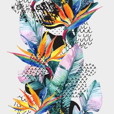 https://imgc.artprintimages.com/img/print/watercolor-tropical-leaves-and-geometric-shapes_u-l-q1bymok0.jpg?p=0