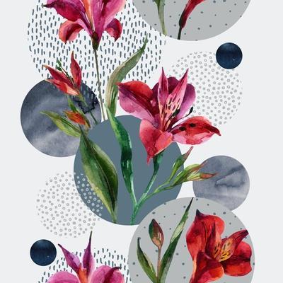 https://imgc.artprintimages.com/img/print/watercolor-tropical-leaves-and-geometric-shapes_u-l-q1bymxg0.jpg?p=0
