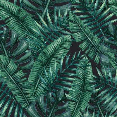 https://imgc.artprintimages.com/img/print/watercolor-tropical-palm-leaves-seamless-pattern-vector-illustration_u-l-q1amyru0.jpg?p=0
