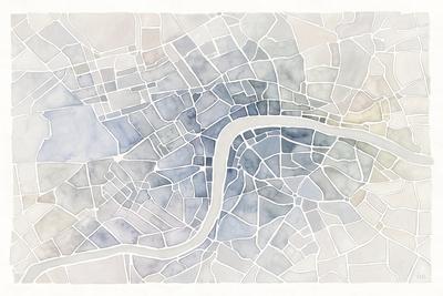 https://imgc.artprintimages.com/img/print/watercolor-wanderlust-london_u-l-q1b1pty0.jpg?p=0
