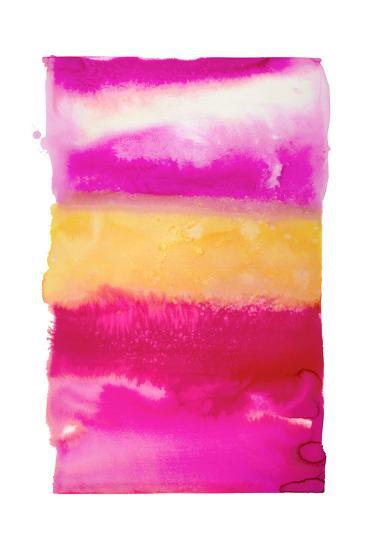 Watercolor Wash 7-Natasha Marie-Premium Giclee Print