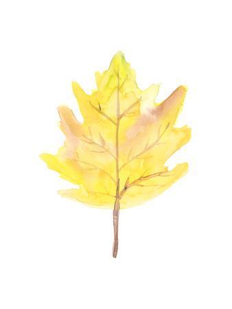 https://imgc.artprintimages.com/img/print/watercolor-yellow-leaf_u-l-f95d4k0.jpg?p=0